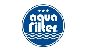 Aquafilter Europe Ltd