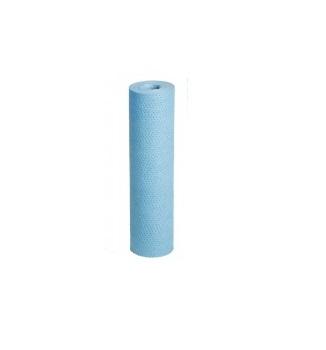 Ersatzfilterkartusche Sedimentfilter µ 10 Zoll 5 micron 10x Wasserfilter